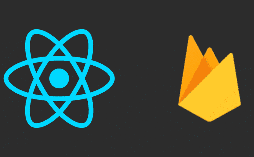 Connecting my app to the HackerNews Firebase API