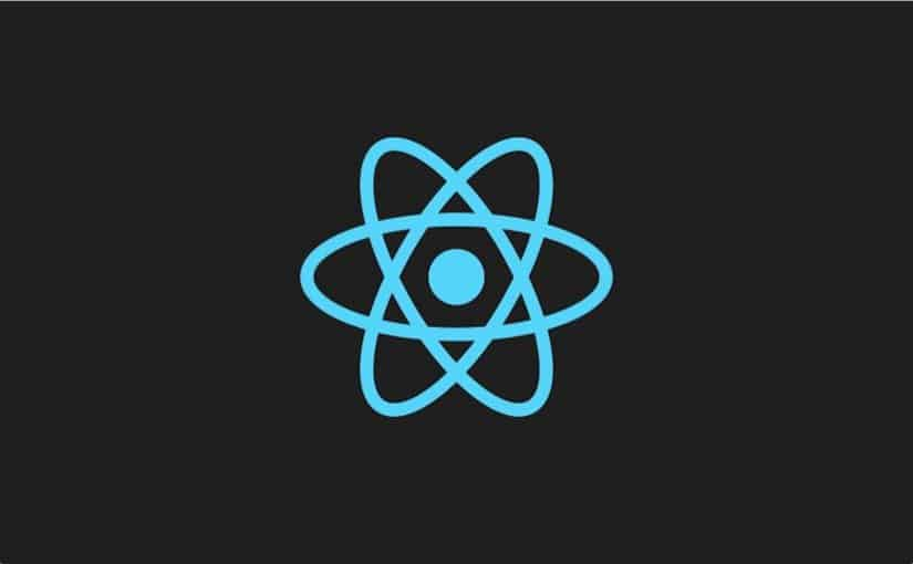 Creating a React App with create-react-app